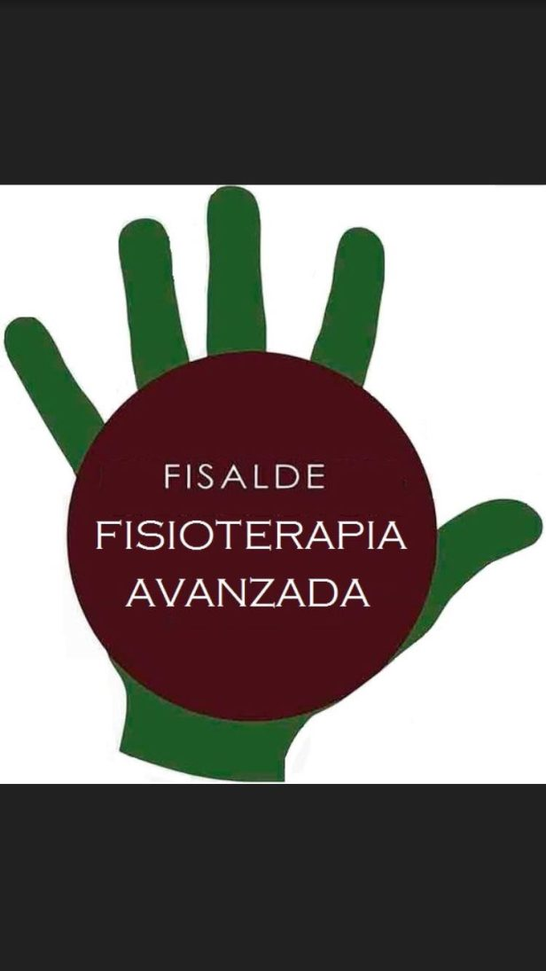 fisalde_logo